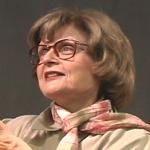 Patricia Carrington