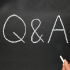 October 2014 Live Q&A with Jondi Whitis