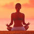Morning and Evening Tapping Meditation for Weight Loss