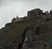 Machu Picchu Prayer