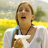 3 Steps to Zap Your Allergies with Janet Hilts