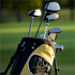 Put Your Body in Harmony with Your Golf Clubs for Better Results! By Stacey Vornbrock